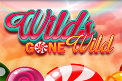 Wilds Gone Wild Slot