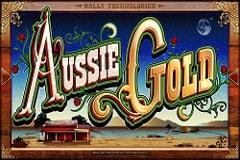 Play Aussie Gold Slots Online?