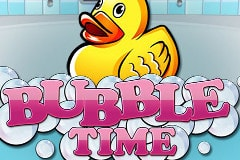 How Do I Download Bubble Time?
