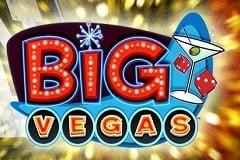 How Do I Download Big Vegas?