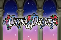 Cupid & Psyche Slot Machine Online Free