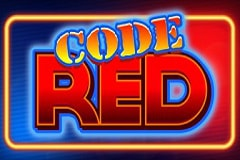 Where Can I Play Code Red Slot Games?