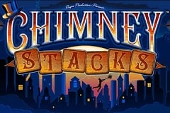 Chimney Stacks Slot Machine Online Free