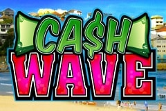 Can I Play Cash Wave Slots Online?
