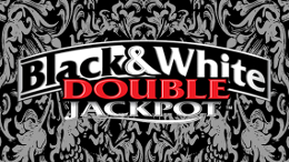 Play blackjack spanish 21