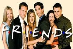 friends slto