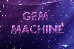 Gem Machine Slot