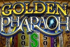 Where Can I Play Golden Pharaoh Slot Machines?