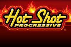 Can I Play Hot Shot Slots Online?