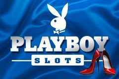 Playboy: Hot Zone slot machine