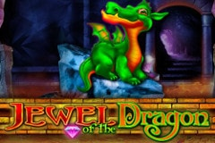 the jewel of the dragon