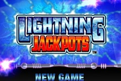 Where Can I Download Lightning Jackpots?