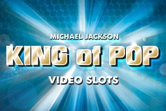 Where Can You Play Michael Jackson Slots?