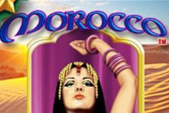 Download & Play Morocco Slot Machine