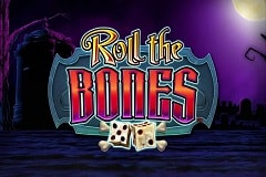 Play Roll the Bones Slots Online?