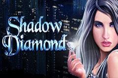 Shadow Diamond Slot Download
