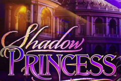 Shadow Princess