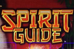 Spirit Guide Slot