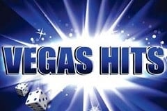 Where to Download the Vegas Hits Slot Machine?