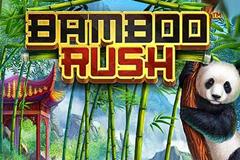 Bamboo Rush Slot Machine