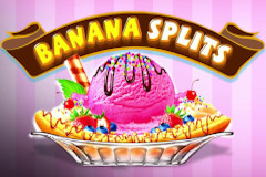 Banana Splits Slot