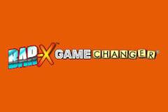 Bar-X Game Changer Online Slot