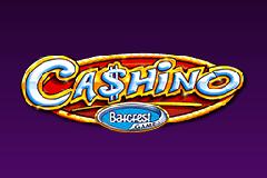 Cashino Slot