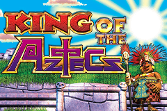 Play The King Of The Aztecs Slots With No Download