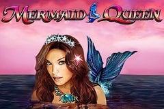 Mermaid Queen Slot