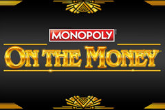 Monopoly on the Money Slot