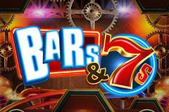 Bar's & 7's