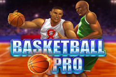 Basketball Pro Online Slot