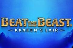 Beat the Beast: Kraken's Lair Online Slot