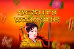 Beauty Warrior Slot Machine