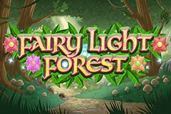 Fairy Light Forest