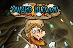 Mined Blown
