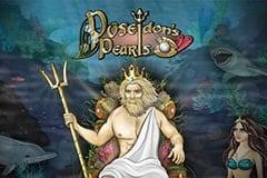 Poseidon's Pearls