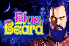 Blue Beard Slot