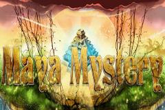 Maya Mystery Slot