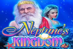 Neptune's Kingdom Slot