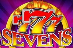 Sevens Slot