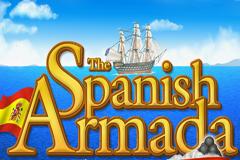 The Spanish Armada Slot