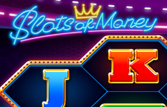 Slots of Money Slot