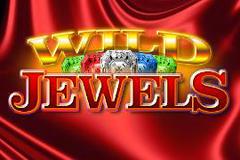 Wild Jewels Slot