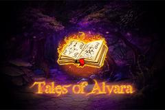 Tales of Alvara