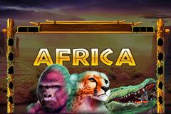 Africa Slot