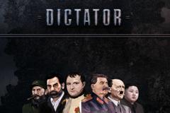 Dictator Slot