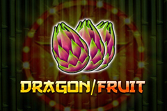 Dragon Fruit Slot