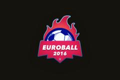 Euroball 2016 Slot