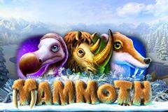Mammoth Slot